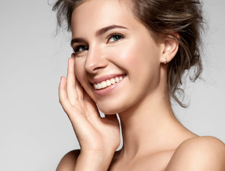 Skincare & Laser Clinic South Yara | Free Consult (03) 9824 2634